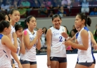 UAAP season 75 women's volleyball Finals: Ateneo vs La Salle-thumbnail14