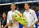 UAAP season 75 women's volleyball Finals: Ateneo vs La Salle-thumbnail15