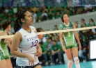 UAAP season 75 women's volleyball Finals: Ateneo vs La Salle-thumbnail16