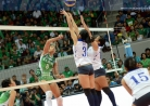 UAAP season 75 women's volleyball Finals: Ateneo vs La Salle-thumbnail17
