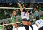 UAAP season 75 women's volleyball Finals: Ateneo vs La Salle-thumbnail17
