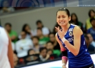 UAAP season 75 women's volleyball Finals: Ateneo vs La Salle-thumbnail18