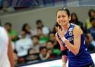 UAAP season 75 women's volleyball Finals: Ateneo vs La Salle-thumbnail18
