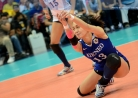 UAAP season 75 women's volleyball Finals: Ateneo vs La Salle-thumbnail19