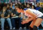 UAAP season 75 women's volleyball Finals: Ateneo vs La Salle-thumbnail20