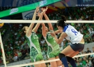 UAAP season 75 women's volleyball Finals: Ateneo vs La Salle-thumbnail21