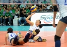 UAAP season 75 women's volleyball Finals: Ateneo vs La Salle-thumbnail22
