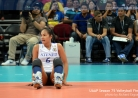UAAP season 75 women's volleyball Finals: Ateneo vs La Salle-thumbnail23