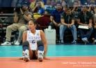 UAAP season 75 women's volleyball Finals: Ateneo vs La Salle-thumbnail23