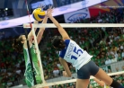 UAAP season 75 women's volleyball Finals: Ateneo vs La Salle-thumbnail24