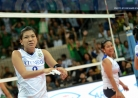UAAP season 75 women's volleyball Finals: Ateneo vs La Salle-thumbnail25