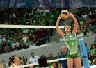UAAP season 75 women's volleyball Finals: Ateneo vs La Salle-thumbnail26