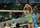 UAAP season 75 women's volleyball Finals: Ateneo vs La Salle-thumbnail26