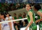 UAAP season 75 women's volleyball Finals: Ateneo vs La Salle-thumbnail27