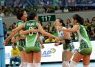 UAAP season 75 women's volleyball Finals: Ateneo vs La Salle-thumbnail28