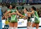 UAAP season 75 women's volleyball Finals: Ateneo vs La Salle-thumbnail28