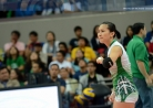 UAAP season 75 women's volleyball Finals: Ateneo vs La Salle-thumbnail29