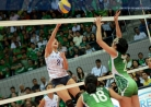 UAAP season 75 women's volleyball Finals: Ateneo vs La Salle-thumbnail30