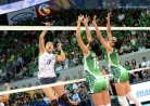 UAAP season 75 women's volleyball Finals: Ateneo vs La Salle-thumbnail31