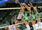 UAAP season 75 women's volleyball Finals: Ateneo vs La Salle-thumbnail32