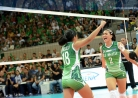 UAAP season 75 women's volleyball Finals: Ateneo vs La Salle-thumbnail33