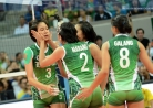 UAAP season 75 women's volleyball Finals: Ateneo vs La Salle-thumbnail34