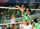 UAAP season 75 women's volleyball Finals: Ateneo vs La Salle-thumbnail35