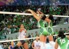 UAAP season 75 women's volleyball Finals: Ateneo vs La Salle-thumbnail35