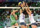 UAAP season 75 women's volleyball Finals: Ateneo vs La Salle-thumbnail36