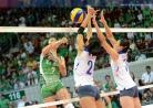 UAAP season 75 women's volleyball Finals: Ateneo vs La Salle-thumbnail36