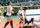 UAAP season 75 women's volleyball Finals: Ateneo vs La Salle-thumbnail37