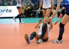 UAAP season 75 women's volleyball Finals: Ateneo vs La Salle-thumbnail38
