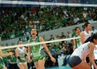 UAAP season 75 women's volleyball Finals: Ateneo vs La Salle-thumbnail39