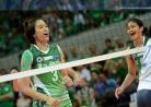 UAAP season 75 women's volleyball Finals: Ateneo vs La Salle-thumbnail40