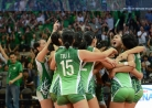 UAAP season 75 women's volleyball Finals: Ateneo vs La Salle-thumbnail41