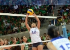 UAAP season 75 women's volleyball Finals: Ateneo vs La Salle-thumbnail42