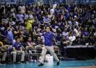 PERFECT SEASON: Blue Eagles earn title no. 3-thumbnail12