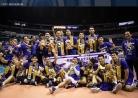 PERFECT SEASON: Blue Eagles earn title no. 3-thumbnail23