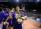 PERFECT SEASON: Blue Eagles earn title no. 3-thumbnail24