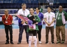 UAAP 79 Women's Volleyball Awarding Ceremony-thumbnail0