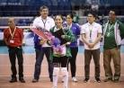 UAAP 79 Women's Volleyball Awarding Ceremony-thumbnail3