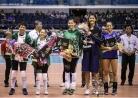 UAAP 79 Women's Volleyball Awarding Ceremony-thumbnail4