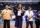 UAAP 79 Women's Volleyball Awarding Ceremony-thumbnail5