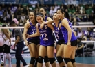 BACK-TO-BACK: Lady Spikers reign supreme-thumbnail1