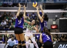 BACK-TO-BACK: Lady Spikers reign supreme-thumbnail3