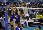 BACK-TO-BACK: Lady Spikers reign supreme-thumbnail5