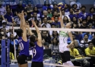 BACK-TO-BACK: Lady Spikers reign supreme-thumbnail6