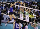 BACK-TO-BACK: Lady Spikers reign supreme-thumbnail7