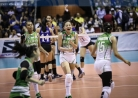 BACK-TO-BACK: Lady Spikers reign supreme-thumbnail8