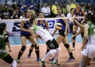 BACK-TO-BACK: Lady Spikers reign supreme-thumbnail9